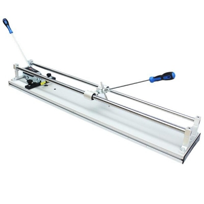 building hand tools_ceramic tile machine_sigma tile cutter_Shanghai Techway
