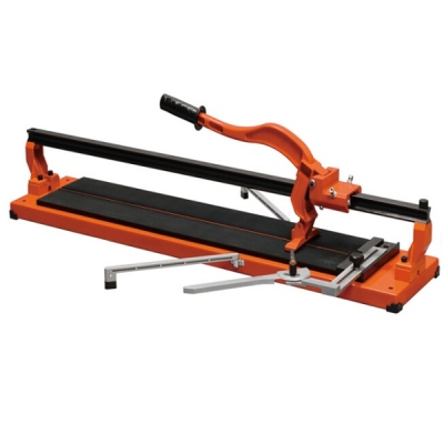 Professional manual tile cutter_hand tools factory_800mm_1000mm manual tile cutter