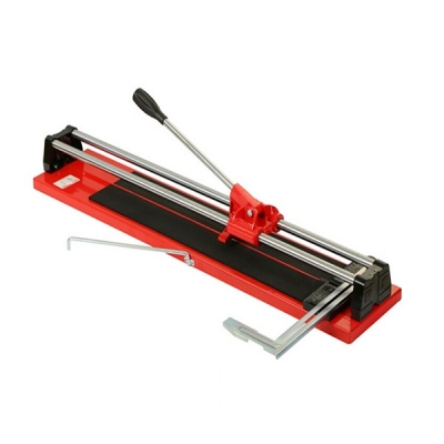 Home DIY using manual tile cutter_Small size tile cutter_hand tools factory