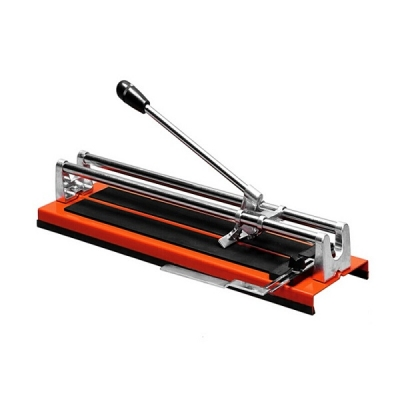 construction tools building tile cutter professional porcelain tool scoring wheel_other hand machine_Shanghai Techway
