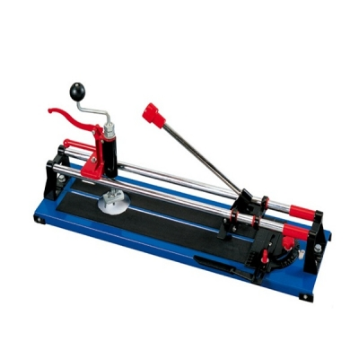 [tile cutter price philippines]_hand manual cutter_3 in 1 Industrial Heavy Duty _Shanghai Techway